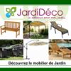 JARDIDECO : La référence du jardin
