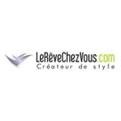 LEREVECHEZVOUS : 15 euros de remise, sans minimum d'achat