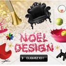 MADE IN DESIGN : Des idées cadeaux tendance pour Noël