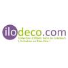 ILODECO : Les derniers codes promo déco
