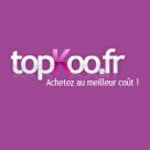 TOPKOO : Décoration design à prix attractifs