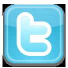 REDUC DECO : Suivre les promos via Twitter !
