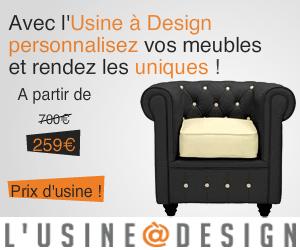 usine a design avis conception carte lectronique cours. Black Bedroom Furniture Sets. Home Design Ideas