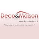 DECO & MAISON : Code promos Noël