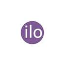 ILODECO : 4% de remise supplémentaire sur les produits soldés